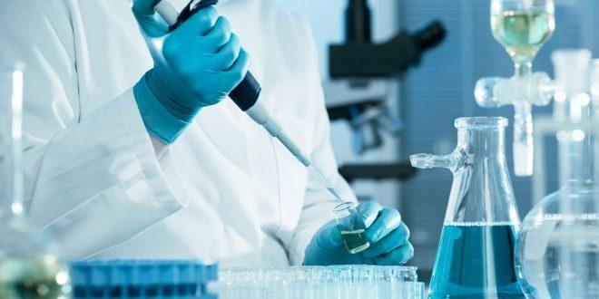 O que faz um infectologista?