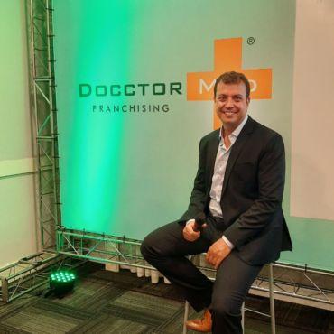 Docctor Med adquire 100% do software de gestão das clínicas médicas e investirá em Health Tech